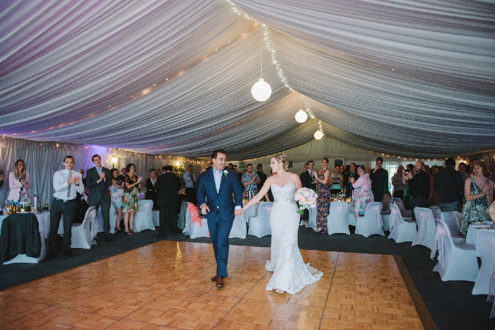 Coach house wedding994.JPG