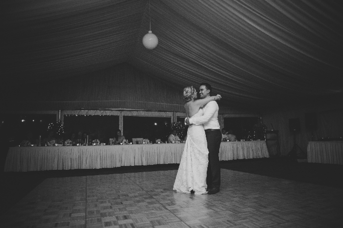 Coach house wedding998.JPG