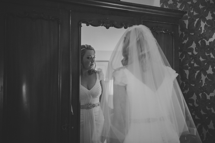 Peppers Manor House Wedding11.JPG