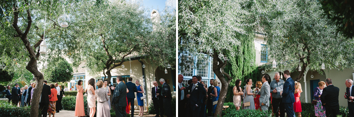 Peppers Manor House Wedding110.JPG
