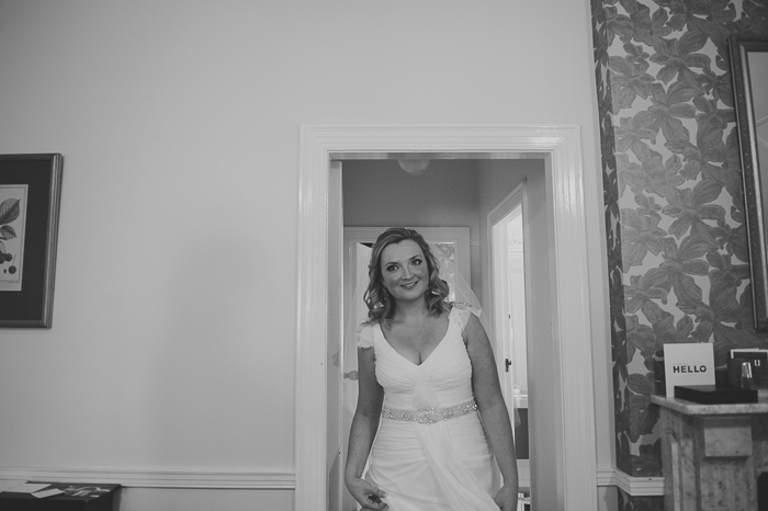 Peppers Manor House Wedding12.JPG