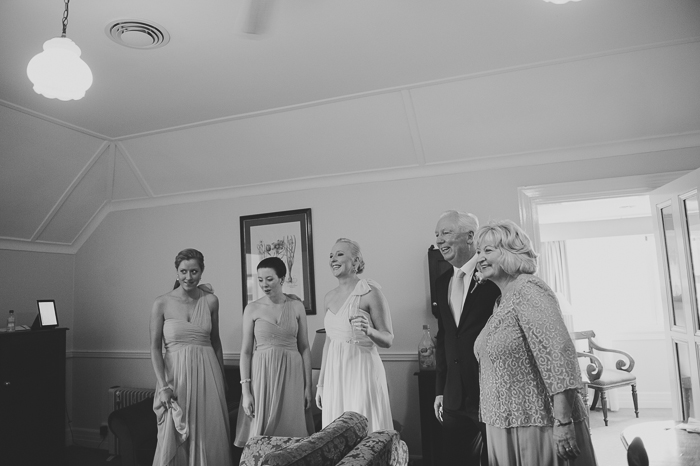 Peppers Manor House Wedding13.JPG
