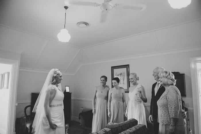 Peppers Manor House Wedding14.JPG
