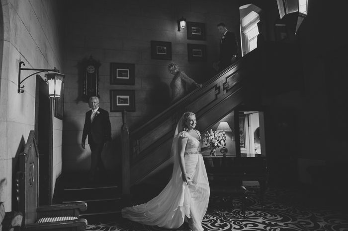 Peppers Manor House Wedding16.JPG