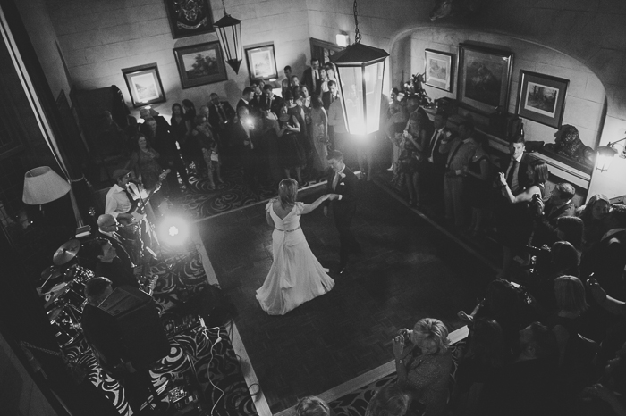 Peppers Manor House Wedding64.JPG