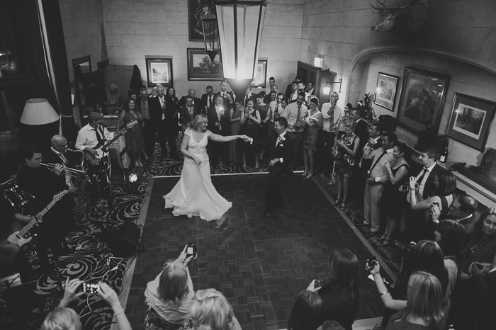 Peppers Manor House Wedding65.JPG