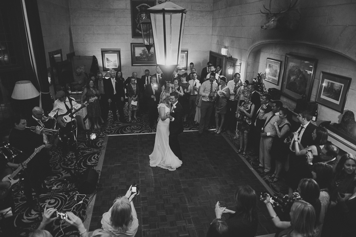Peppers Manor House Wedding66.JPG
