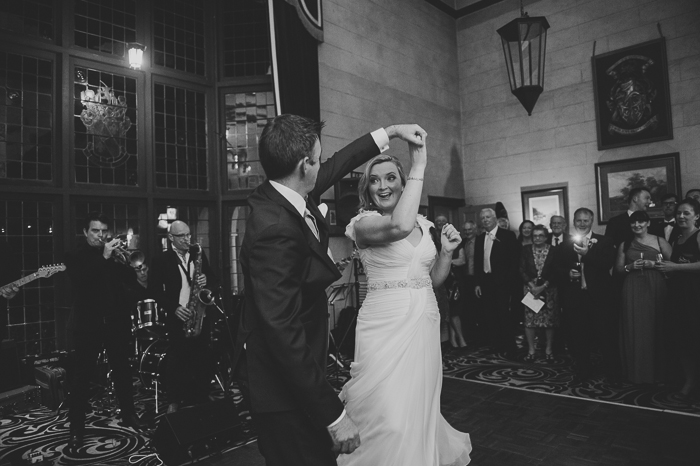 Peppers Manor House Wedding68.JPG