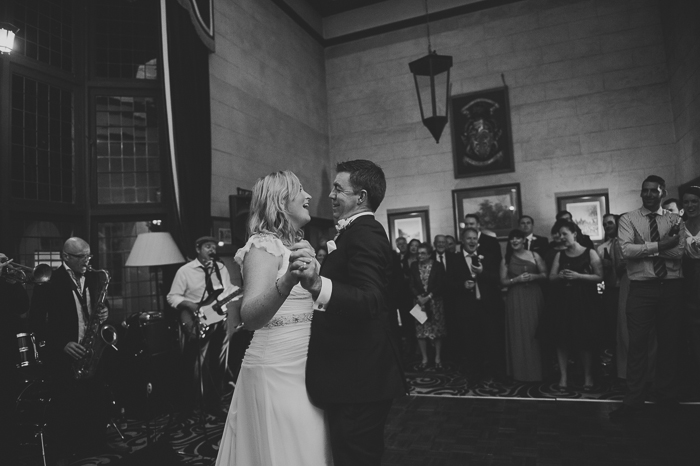 Peppers Manor House Wedding70.JPG