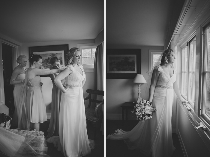 Peppers Manor House Wedding77.JPG
