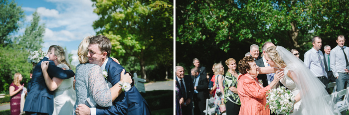 Peppers Manor House Wedding80.JPG
