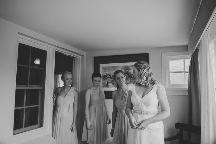 Peppers Manor House Wedding9.JPG