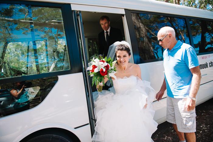 Jervis Bay beach wedding571.JPG