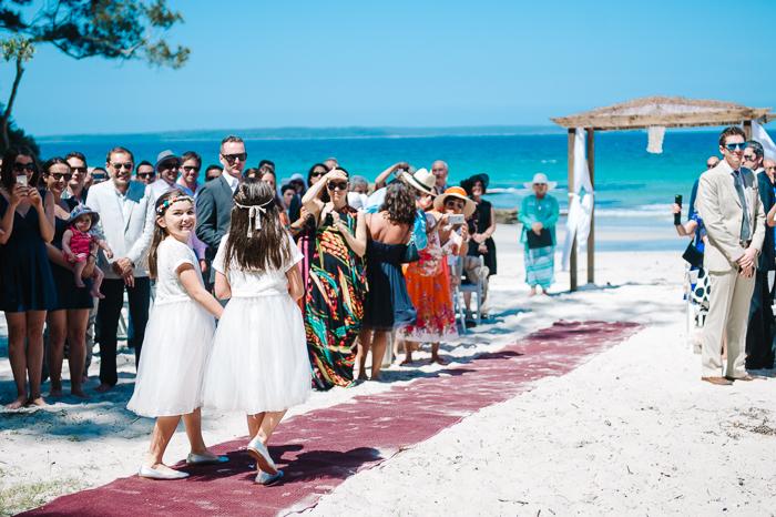 Jervis Bay beach wedding573.JPG