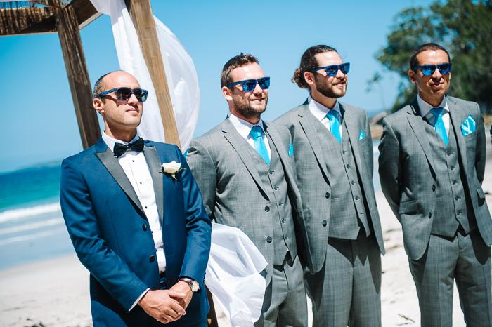 Jervis Bay beach wedding575.JPG