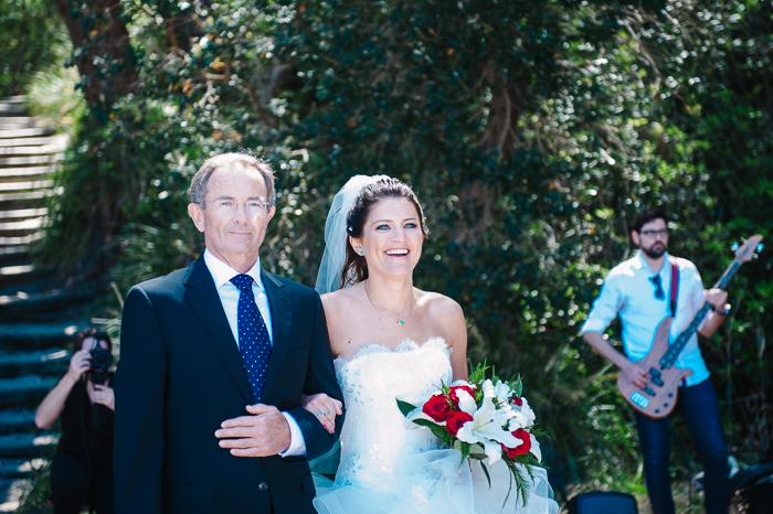 Jervis Bay beach wedding576.JPG