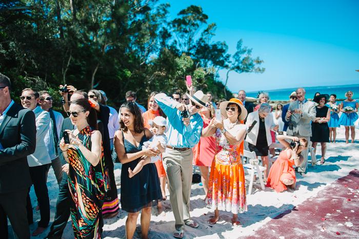 Jervis Bay beach wedding577.JPG