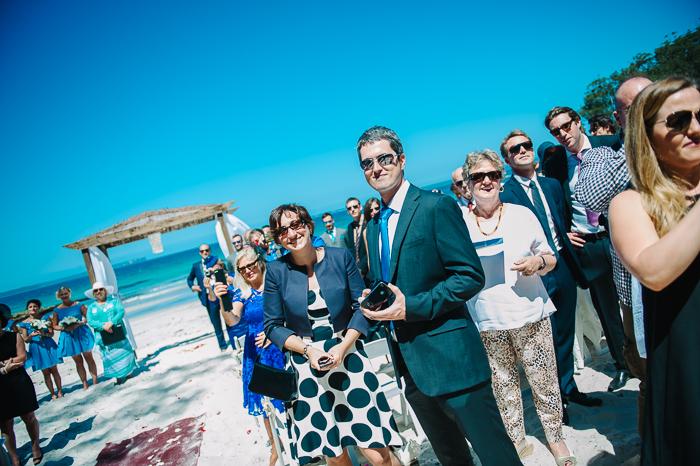 Jervis Bay beach wedding578.JPG