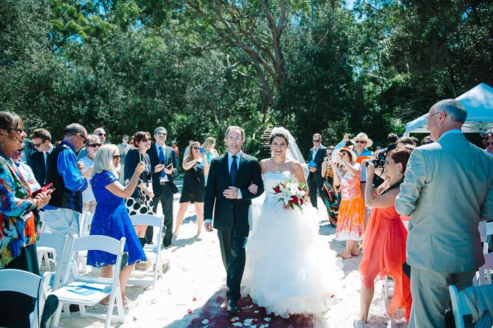 Jervis Bay beach wedding579.JPG