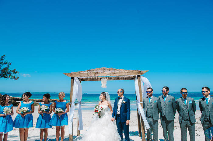 Jervis Bay beach wedding581.JPG