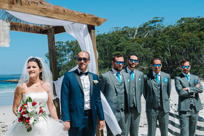 Jervis Bay beach wedding582.JPG
