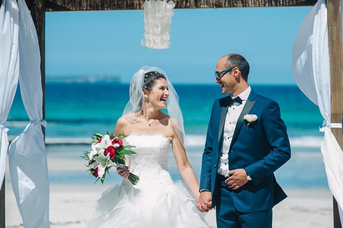 Jervis Bay beach wedding583.JPG
