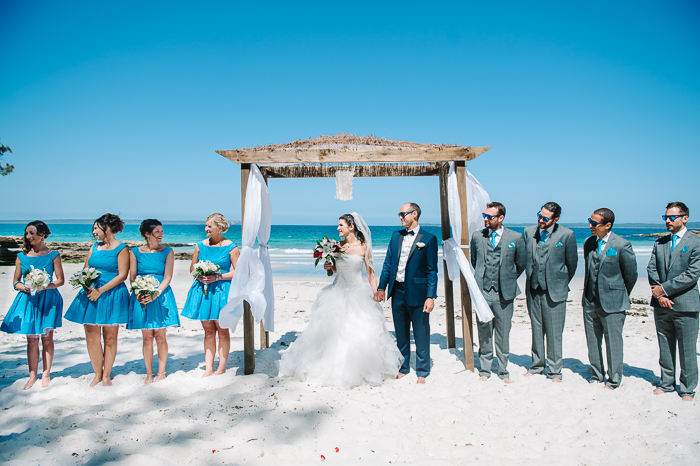 Jervis Bay beach wedding584.JPG