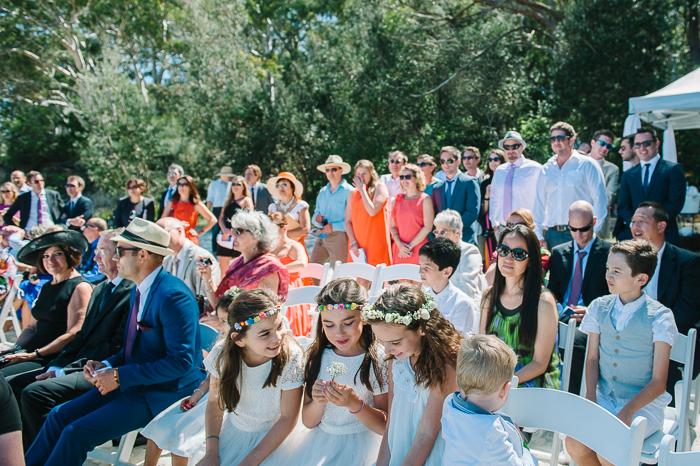 Jervis Bay beach wedding585.JPG