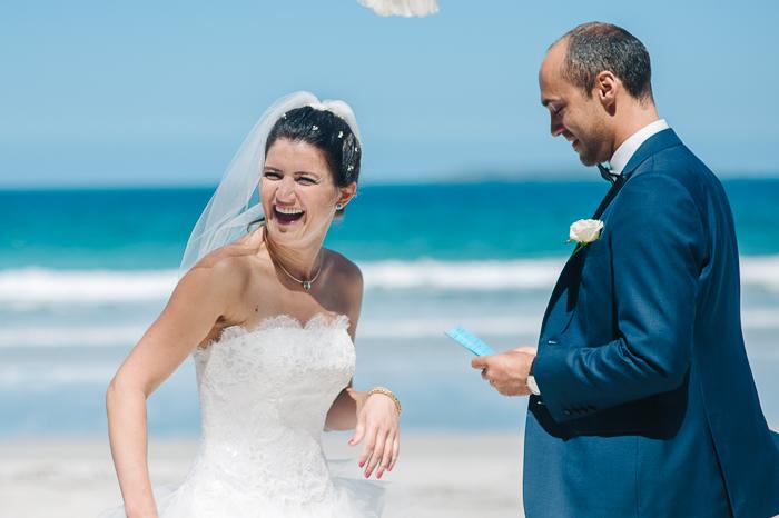 Jervis Bay beach wedding587.JPG