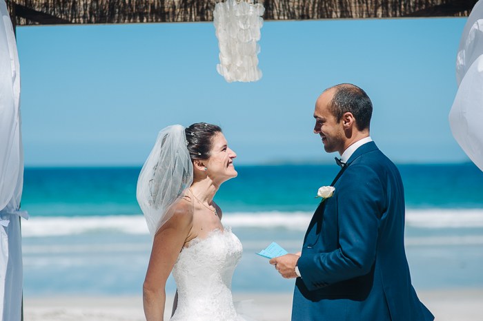 Jervis Bay beach wedding588.JPG