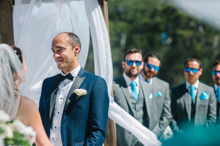 Jervis Bay beach wedding589.JPG