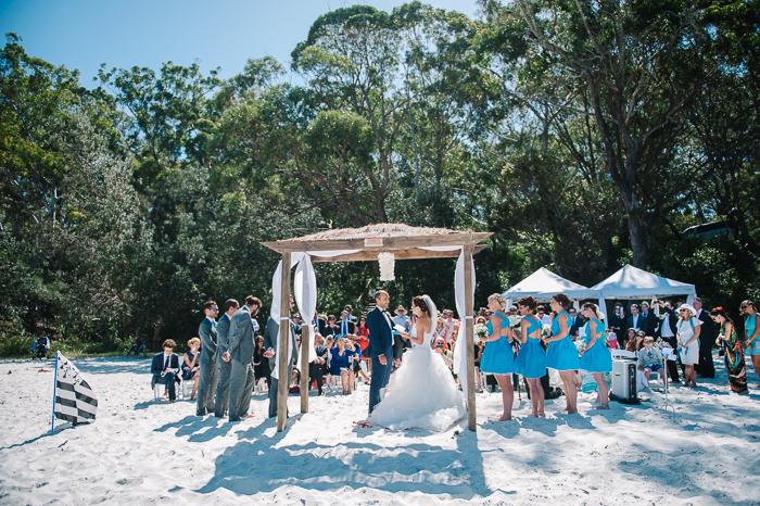 Jervis Bay beach wedding590.JPG