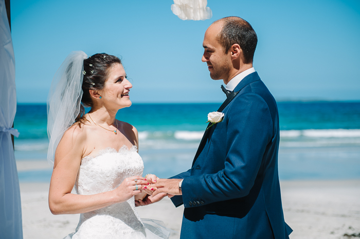 Jervis Bay beach wedding593.JPG