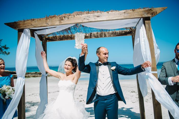 Jervis Bay beach wedding597.JPG