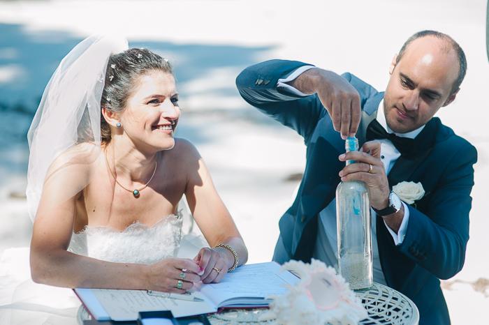 Jervis Bay beach wedding598.JPG