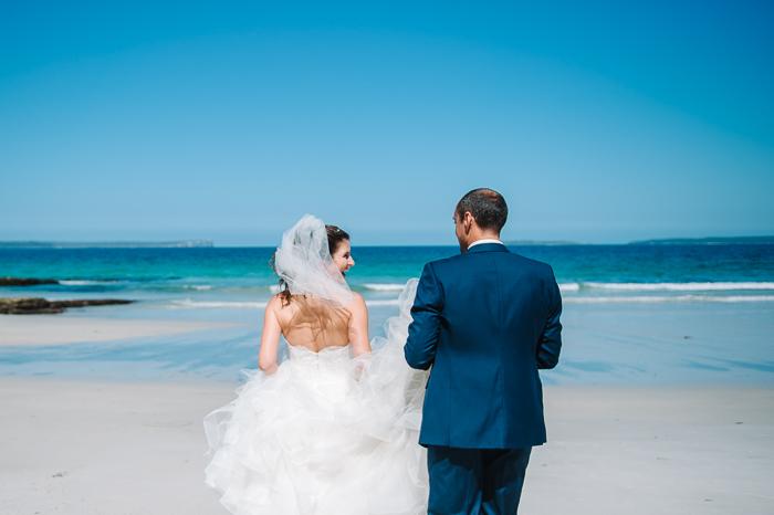 Jervis Bay beach wedding599.JPG