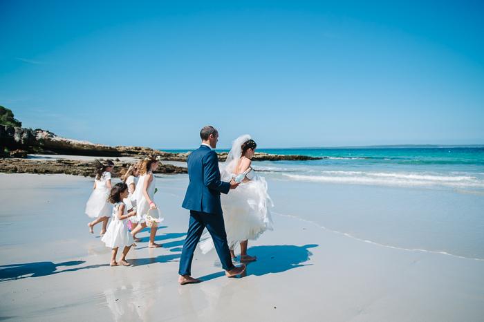 Jervis Bay beach wedding600.JPG