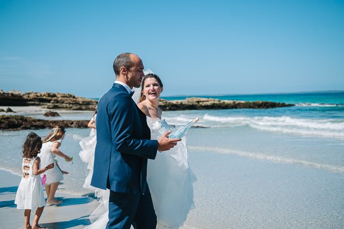 Jervis Bay beach wedding601.JPG