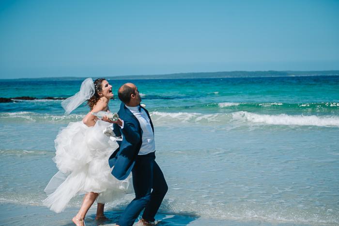 Jervis Bay beach wedding602.JPG
