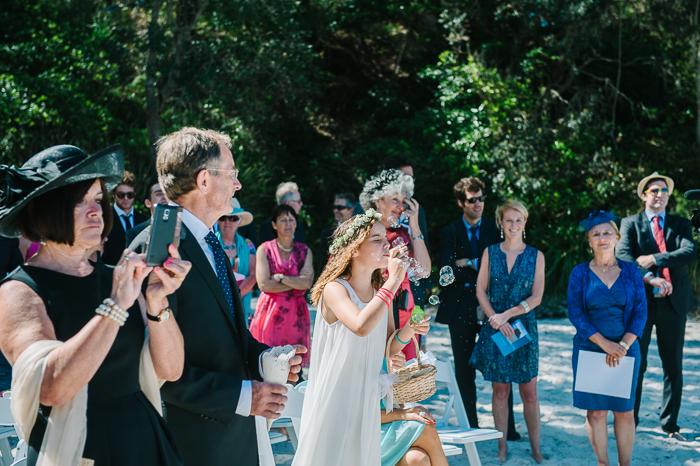 Jervis Bay beach wedding603.JPG