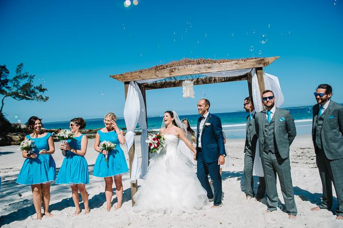 Jervis Bay beach wedding604.JPG