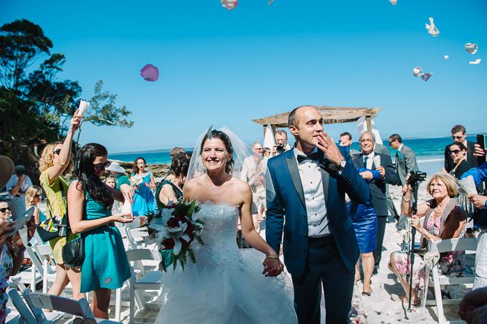 Jervis Bay beach wedding606.JPG