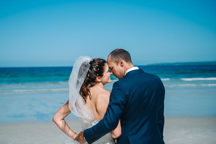 Jervis Bay beach wedding608.JPG