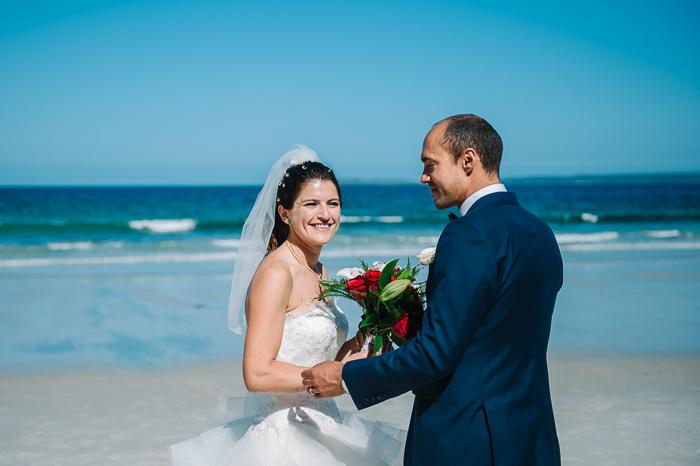 Jervis Bay beach wedding610.JPG