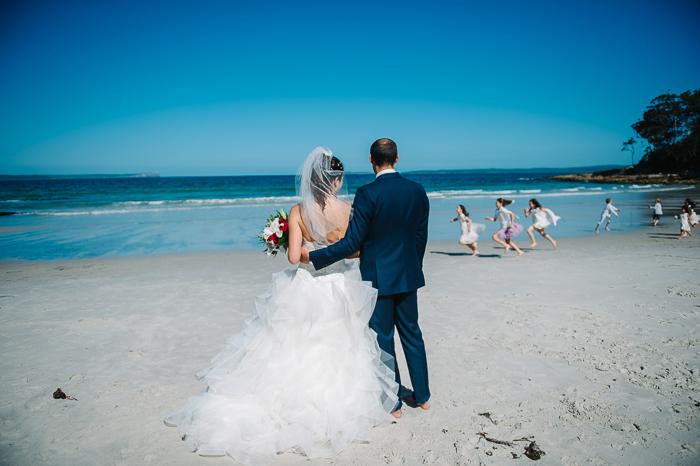 Jervis Bay beach wedding611.JPG