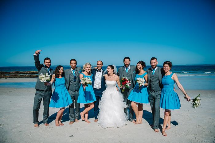 Jervis Bay beach wedding612.JPG