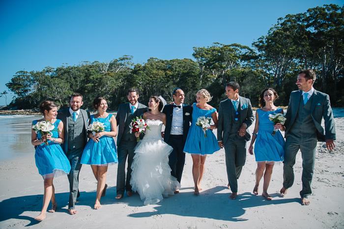 Jervis Bay beach wedding613.JPG