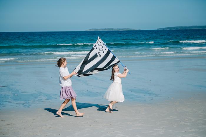 Jervis Bay beach wedding615.JPG