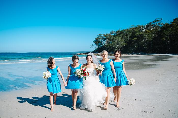 Jervis Bay beach wedding616.JPG