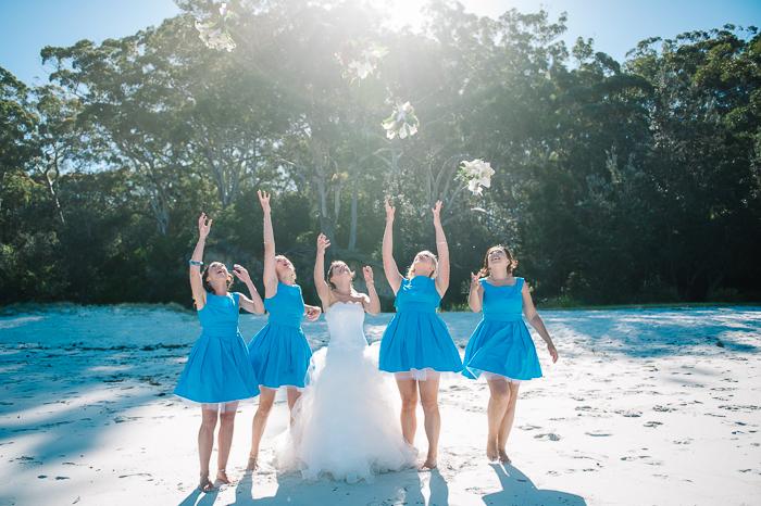 Jervis Bay beach wedding617.JPG